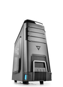 Deep Cool LANDKING ATX Mid Tower Case